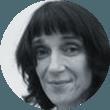 Die ewige Einkommensschere? Eine Kurzanalyse zum 8. März 2016