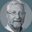 Die Wirtschaftskapitäne und die Steuern