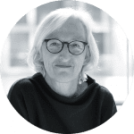 avatar for Ingrid Moritz