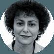 Flüchtlingskrise und globale Gleichstellung von Frauen