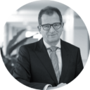 Mitbestimmung in Österreich: Hauptergebnisse einer Studie von IFES