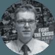 Neoliberale Troika-Politik treibt Länder näher an den Abgrund