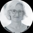 Ingrid Moritz