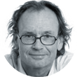 Markttransparenz, Herrschaftswissen und das Netz - ein Praxistest mit Zeitarbeitsfirmen
