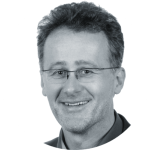 https://awblog.at/wp-content/uploads/2017/11/Schweighofer_Johannes_500-300x300.png