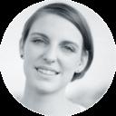 avatar for Viktoria Spielmann