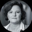 avatar for Agnes Streissler-Führer