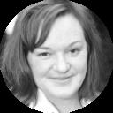 avatar for Beatrix Beneder