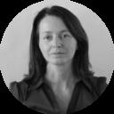 avatar for Maria Burgstaller