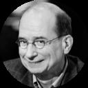 Matthias Knuth