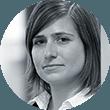 17 Beiträge, die zeigen: Die Hartz-Reformen sind kein adäquates Modell für Österreich