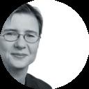 Margit Schratzenstaller-Altzinger