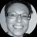 avatar for Ingeborg Schwammel