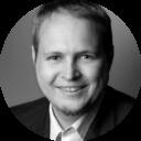 avatar for Daniel Weber
