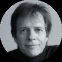 Helmut Gahleitner