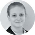 AUVA-Zerschlagung und Auswirkungen der Reformvorhaben im Bereich der Sozialversicherung