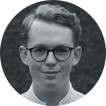 avatar for Lukas Hochscheidt