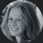 avatar for Tamara Premrov