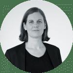 avatar for Christina Weichselbaumer