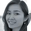 avatar for Thi Bich Ngoc Doan