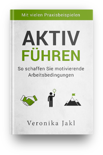 Handbuch aktiv führen
