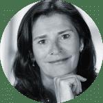 avatar for Ruth Simsa
