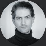 avatar for Harald Stöger
