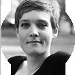 avatar for Miriam-Lena Horn