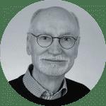 avatar for Martin Kronauer