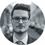 avatar for Stefan Mayr