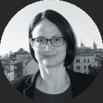 avatar for Jana Schultheiß