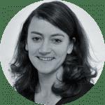 avatar for Sarah Zeller