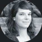 avatar for Nina Tröger