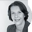 avatar for Sabine Wagner-Steinrigl