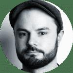 avatar for Alexander Sommer