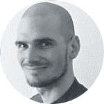 avatar for David W. Schiestl