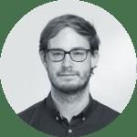 avatar for Fabian Kalleitner