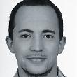 avatar for Felix Wendt