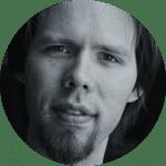 avatar for Josef Baumüller