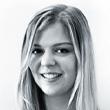 avatar for Julia Stroj