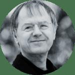 avatar for Christoph Butterwegge