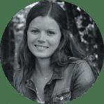 avatar for Elisa Schwärzler