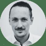 avatar for Mattias Muckenhuber