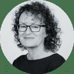 avatar for Ingrid Mairhuber
