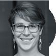 avatar for Katharina Keil