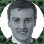 avatar for Sven Hergovich