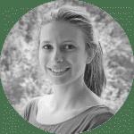 avatar for Laura Zilian