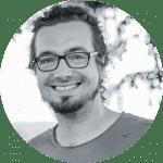 avatar for Stephan Pühringer