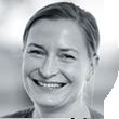 avatar for Claudia Lehmann