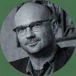 avatar for Gerhard Streicher